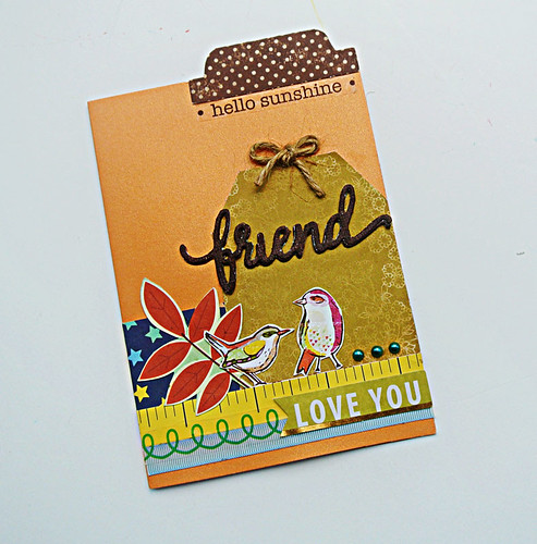 Another-mish-mash-card-from-my-scrap-pile