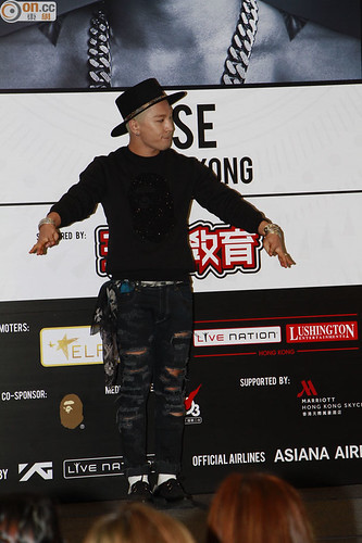 Taeyang-PressCon-HongKong-Press-20150109-4