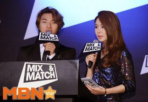 Daesung-MixNMatch-PressCon-20140902(52)