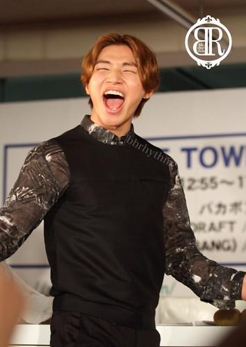 Daesung-NAK5-JapanTV-20141011_22