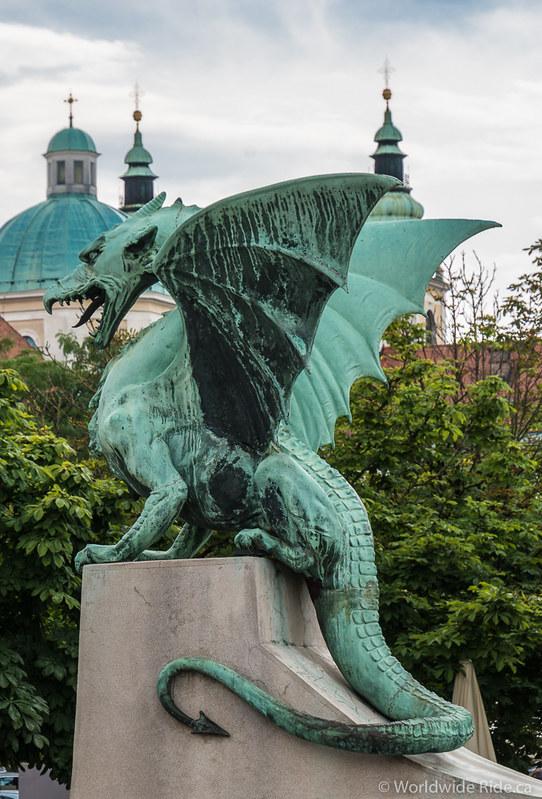 Ljubljana-33