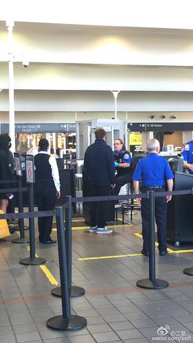 Big Bang - Los Angeles Airport - 06oct2015 - bofl - 20