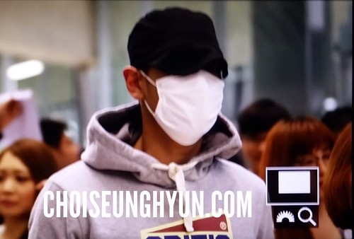 TOP - Thailand Airport - 10jul2015 - Choidot - 01