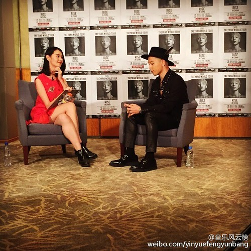 Taeyang-PressCon-Beijing-20150113_more-12