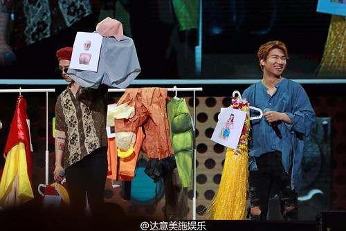 BIGBANG Guangzhou FM Day 2 2016-07-08 more (4)