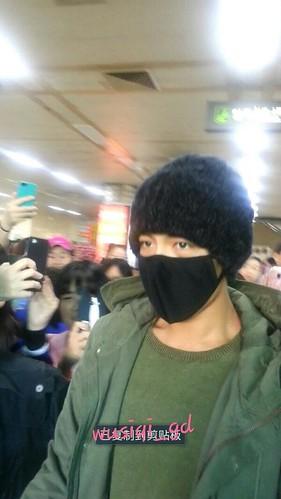 seoul_gimpo_airport_20140505 (20)