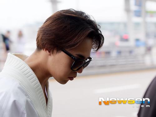 GDragon_Incheon-to-HongKong-20140806 (53)