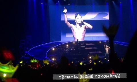 Taeyang_Yokohama-Day2_20140818 (6)