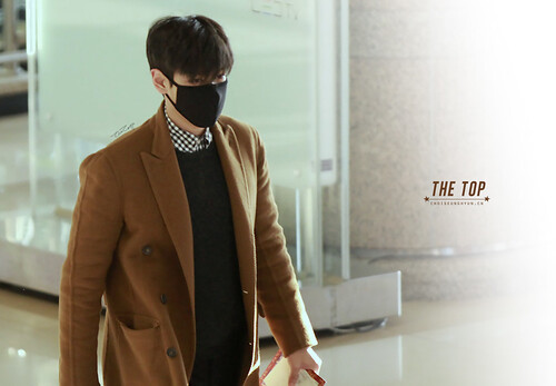 TOP-GimpoAirport-to-Tokyo-TOPCN_20141105-HQ_2