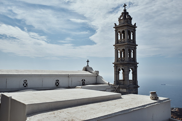 Featured medium photo of Panormos on TripHappy's travel guide