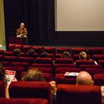 9/23/16 Acting Jan14 BFA Final Screening 1A