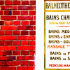 red-archi-europe-building-brick red-france normandie-balneotherapie-222-square-sig