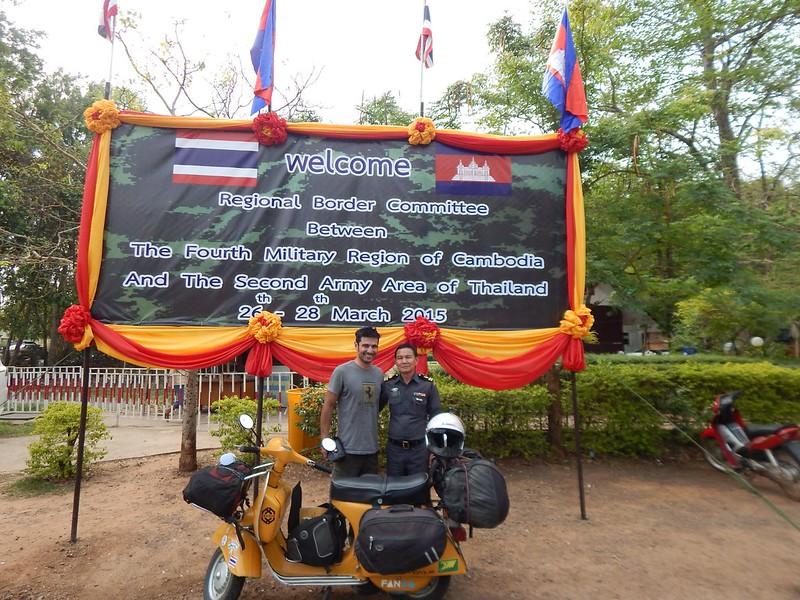 150326 DaBuriram TH a Samraong CAM (13) (2304 x 1728)