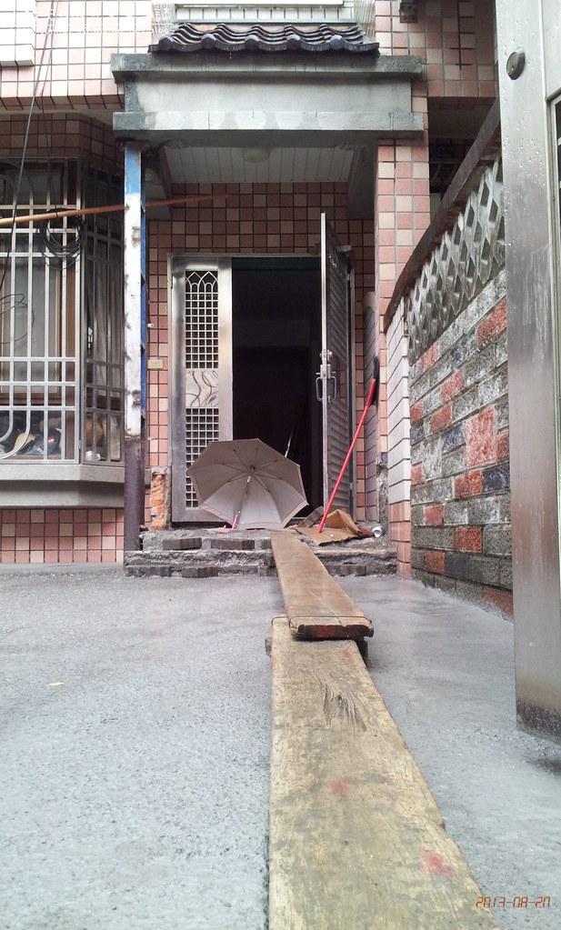 車庫_20130820-05