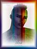 2015 Dominic AD 3D - F0 - MP Face
