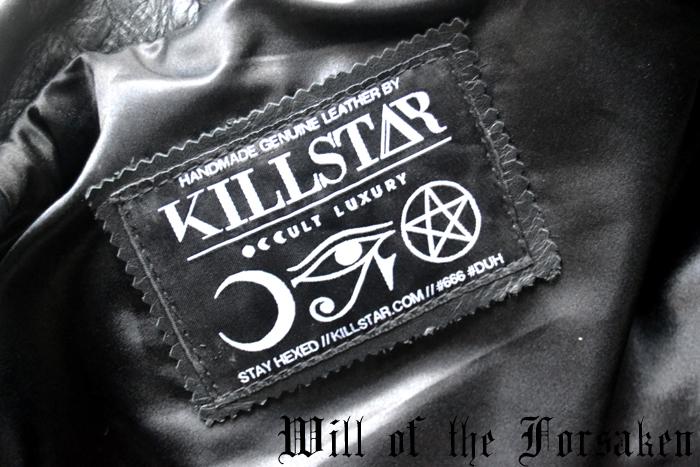 killstar8
