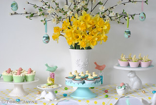 Pretty Colouful Easter 39