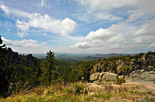 mountain mountains nature southdakota blackhills landscape natural sd needleshighway pammorris pamspics nikond5000 may2012trip