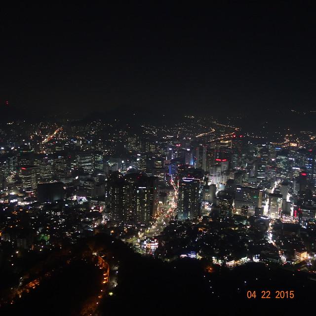 korea-day5-116