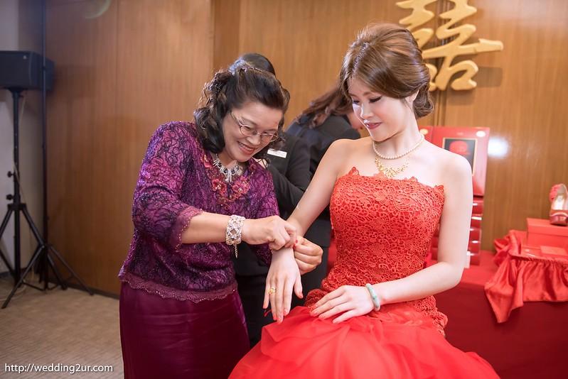 新竹婚攝@新竹國賓大飯店_048漢文&凱暄 訂婚喜宴