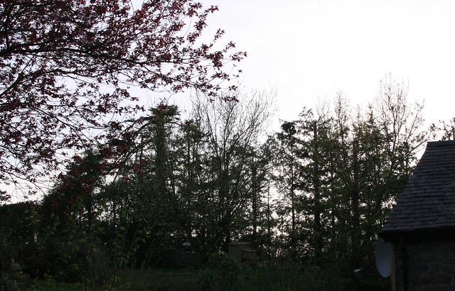 2015_04_23_08