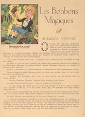 bonbons magiques p4