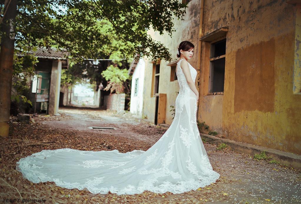 婚紗姿00000138-1-2.jpg
