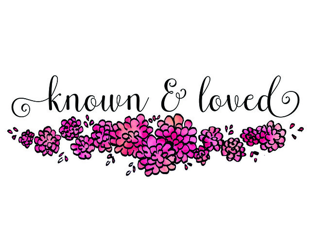 knownloved2