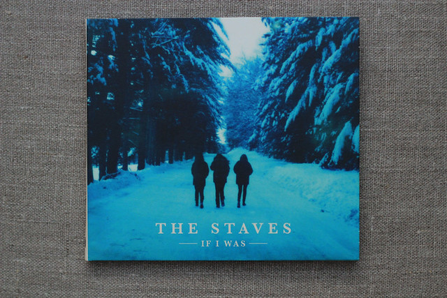 "New Music: ""If I Was"" by The Staves"