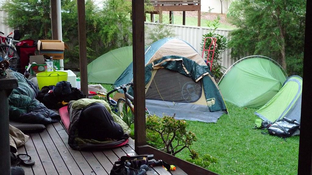 backyardcamping