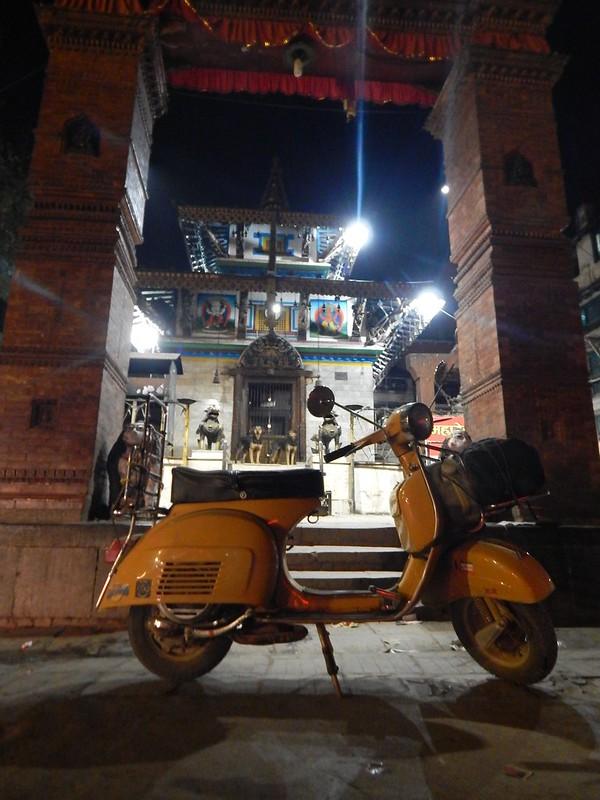 150207 Kathmandu (129) (1728 x 2304)