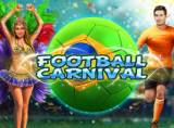 Online Football Carnival Slots Review