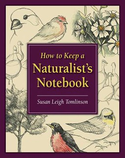 How-to-Keep-a-Naturalists-Notebook-9780811735681