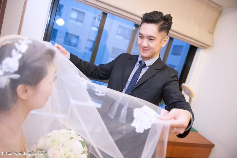 台中婚攝@台中新天地崇德店_072立群&儀婷 訂結婚喜宴