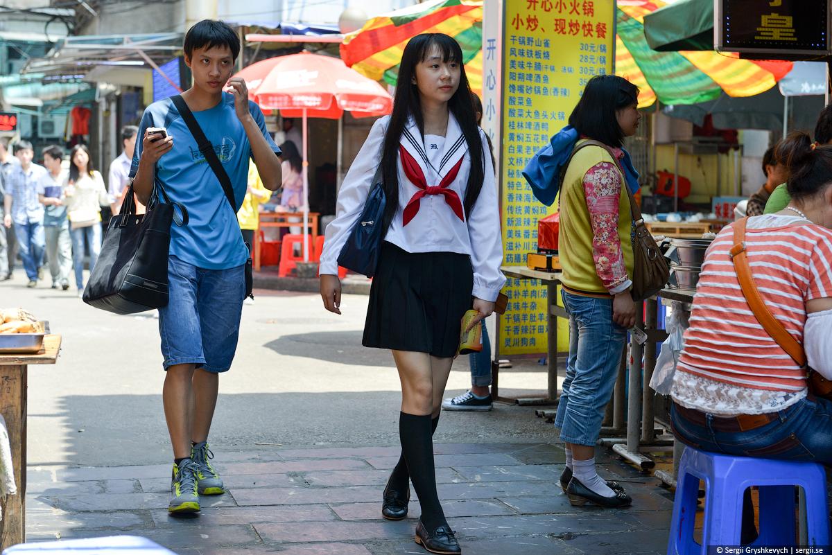 guilin_china_1_may-24