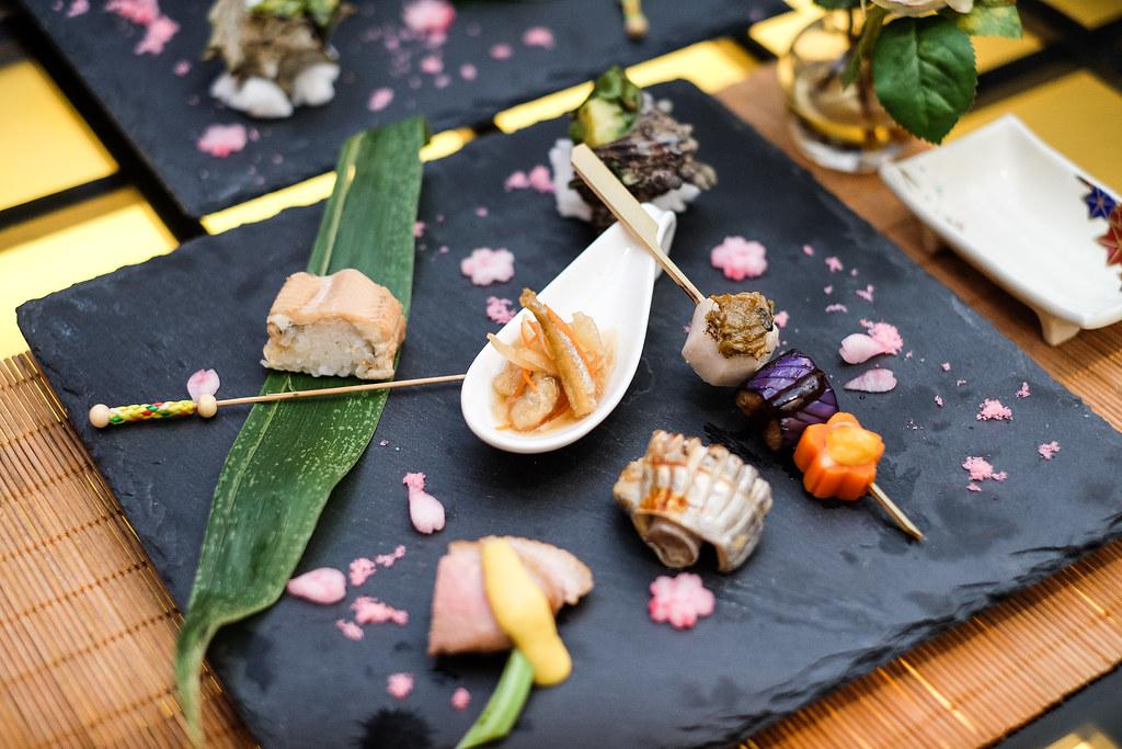akari japanese dining bar DSCF5922