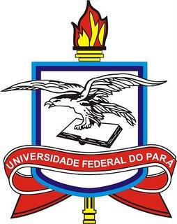 logo_ufpa