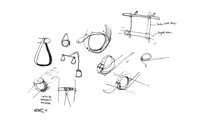 ClockworkApp_Sketch013
