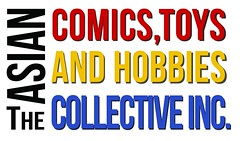 Collectibles logo copy