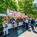 Jersey Shore Food Truck Festival, Monmouth Park, NJ