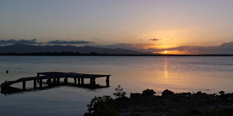 Sur les côtes de Guadeloupe 18095639539_9fa4243063_c