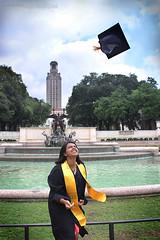 KK Graduation 8