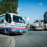 Ronde van Belgie proloog