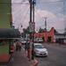 Small Town Life por pasa47