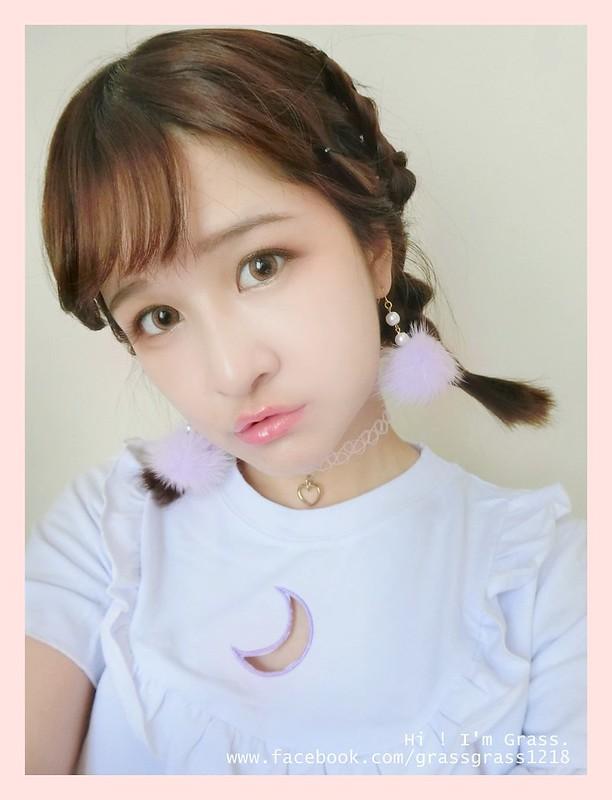 CIMG9336_副本_副本