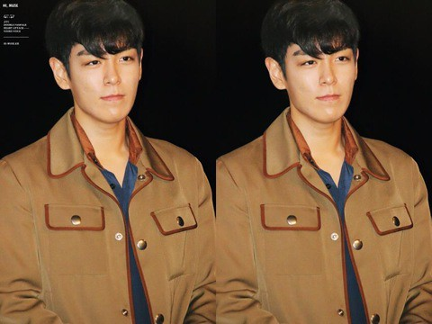 TOP-HQs-StageGreeting-Day2-20140907(9)