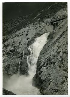 [IDAHO-A-0348] Arrowrock Dam