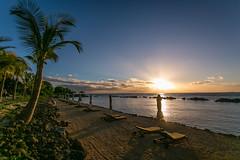 Farewell Mauritius