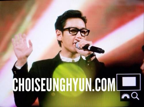 BB-fanmeeting-seoul-20141018_006