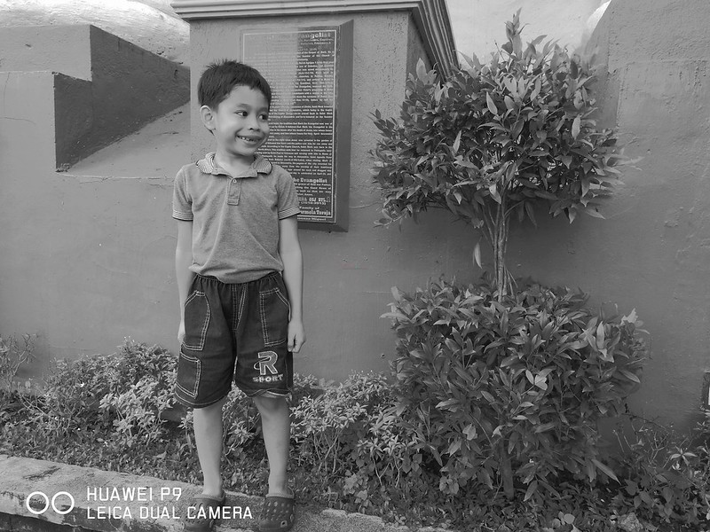 huawei-p9-photos-39